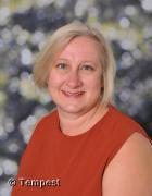 Mrs Anita Duncan