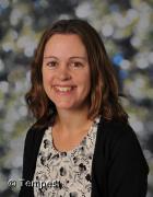 Mrs Liz Sims - Y1 Teacher