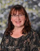 Mrs Karen Evans