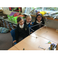 Creating a 3D model in Maths