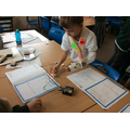 Making our own switches in a circuit