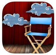 Puppet Pals Directors Cut app