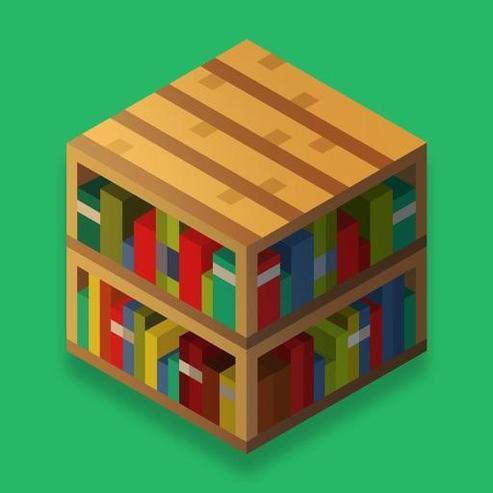 Minecraft Education app