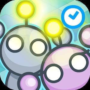 LightBot app