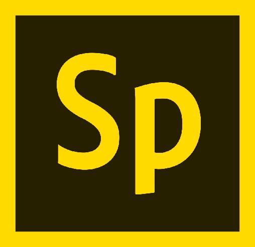 Abode Spark Page app