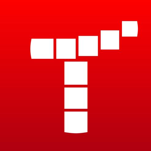 Tynker app