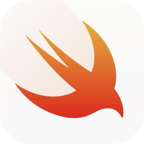 Swift Playground app