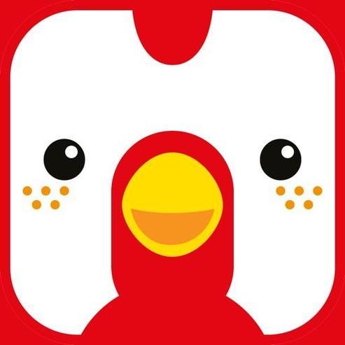 Byd Cyw app