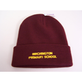 School Hats @ £4.00 (Winter)