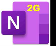 onenote:https://birchingtonkentschuk-my.sharepoint.com/personal/lucy_green_birchington_kent_sch_uk/Documents/Class%20Notebooks/2G
