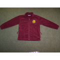 Fleece Child: £10.50  Adult: £14.00