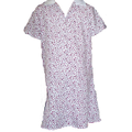 Summer Dress (see schoolwear shop for details)
