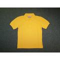 Polo Shirt @ £6.95