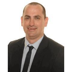 Mr M Davies