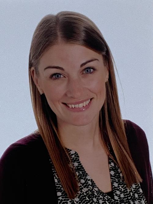 Lucy Durham