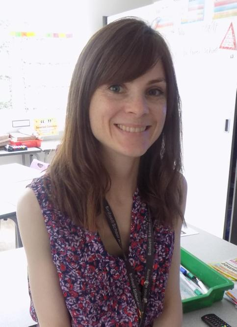 Emily Downing