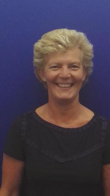Mrs Rowlands - EYFS / KS1