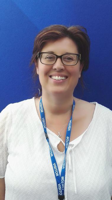 Miss Kool - Whole School Teacher