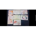 Art work by class 5ES