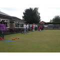 Countesthorpe Bowling Club