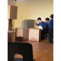 Bamboozle Workshop