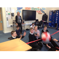 Sports – Learning different ability games