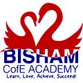 New Academy logo