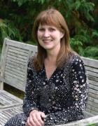 Mrs Cooke - AHMAT Executive Principal