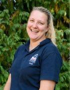 Mrs Daley - Year 5 & 6 Class Teacher & Key Stage Leader