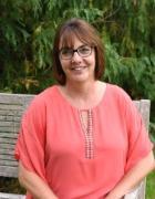 Mrs Martin - AHMAT Finance Officer