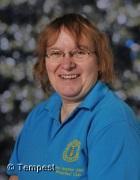 Mrs H Allen - Cleaner