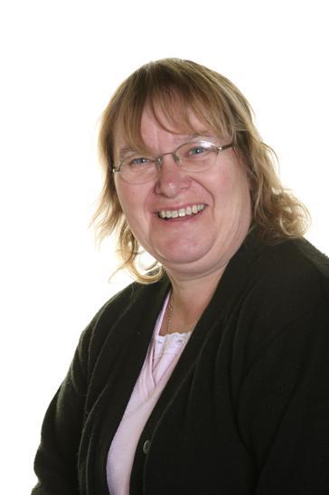 Mrs H Allen
