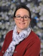 Mrs S Allen - Parent Family Support Advisor