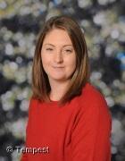 Mrs G Tucker - Robin Class
