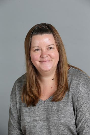 Mrs K Young - Administrator