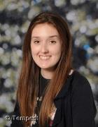 Miss H Langley - Woodpecker Class (Year 2)