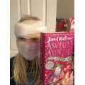 Sophie G (Y4) Awful Auntie