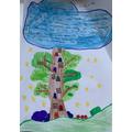 Scarlett 6D - Magic Faraway Tree