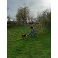 Enjoying helping in the garden  (3).jpg