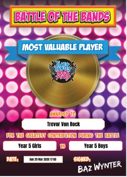 Stanley aka Trevor Von Rock.PNG