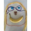 Heidi portrait .png