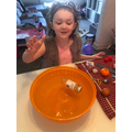 Ruby testing if things float for 'oa' sound