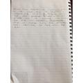 Ashviga page 2
