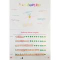 Superworm work