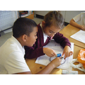 Investigating conductors and insulators in Science