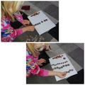 Kaylee investigating coins