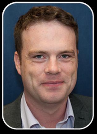 Matthew Humphreys - Foundation Governor