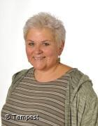 Mrs Ciematnieks-Morley