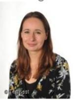 Mrs Melbourne - Deputy Head Teacher & Reception Leader