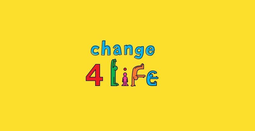 https://www.nhs.uk/change4life/activities/